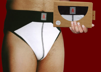 innerwear malro products